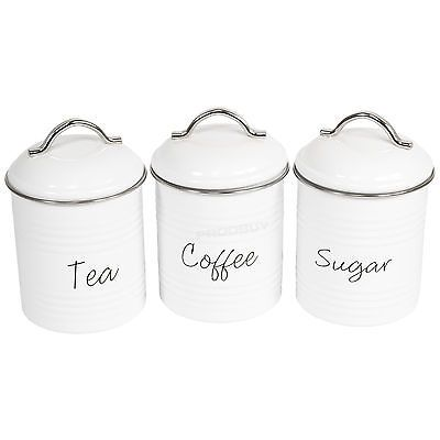 Pin By Adele Vdk Kotze On Home Decor In 2018 Coffee Kitchen Canisters Tea Sugar