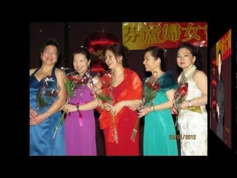 Chinees Nieuw jaar in Venlo