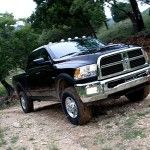 2016 dodge ram 2500 is one of best full pick-up cars that offered to you. In this modern time,  http://www.futurecarsmodels.com/2016-dodge-ram-2500-diesel-new-generation/