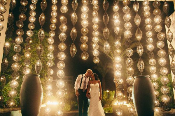 Cabo San Lucas Wedding at Cabo Azul Resort from Spencer Combs  von Dawn
