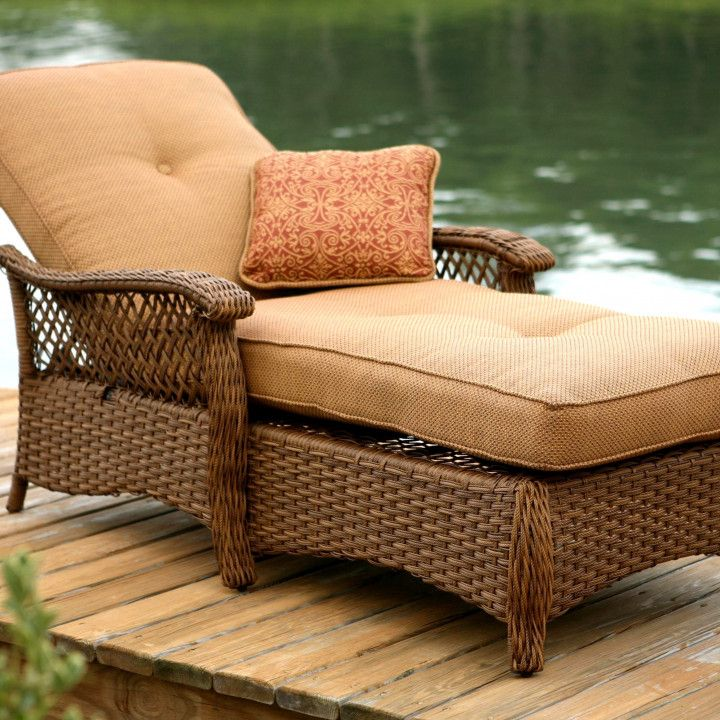 Outdoor Folding Lounge Chair Best Office Furniture Check More At