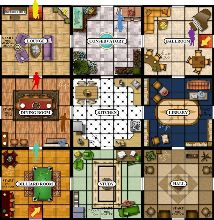 Clue Board Game Cards Search Results Calendar 2015