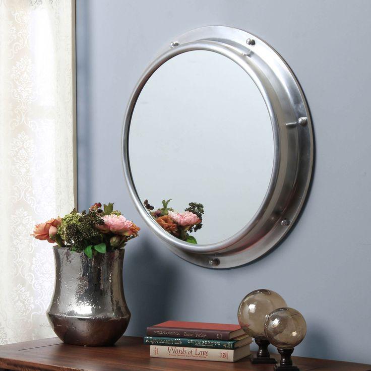 17 Best images about Bathroom Remodel on Pinterest ...