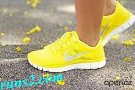 Website For Discount #nikes nike shoes outfit     cheap nike shoes, wholesale nike frees, #womens #running #shoes, discount nikes, tiffany blue nikes, hot punch nike frees, nike air max,nike roshe run