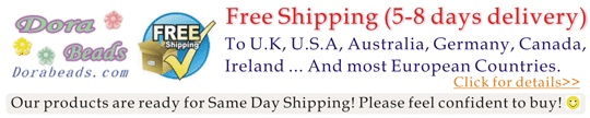 Free Shipping Pandora beads wholesale pandora charms wholesale from China factoryJewelry Making Supplies, Jewelry Supplies, Wholesale Jewelry Supplies, From China Beads Supplier-dorabeads.com- All Free Shipping