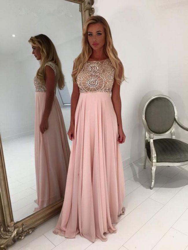 Mejores 52 imágenes de vestido en Pinterest   Trajes de fiesta, Moda ...