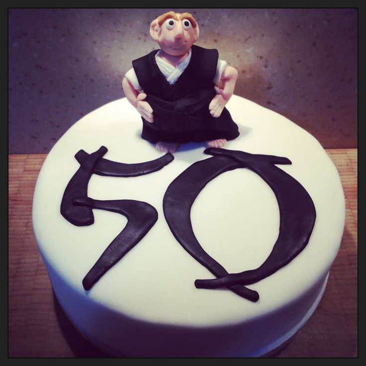 50th birthday cake for my eldest brother. Find me at facebook.com/tikisbakehouse or tikisbakehouse.blogspot.co.uk