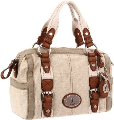 50 best I love bags images on Pinterest | Bags, Fossil bags and ...