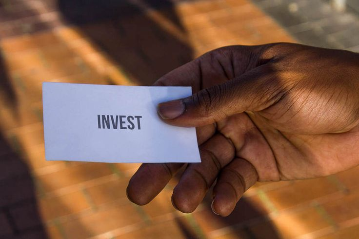 Are You Ready to Invest - http://www.3guystalkfinance.com/are-you-ready-to-invest/