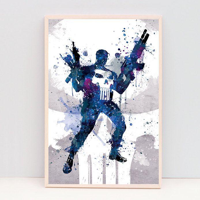 Marvel Wall Art viac ako 25 najlepších nápadov na pintereste na tému marvel wall