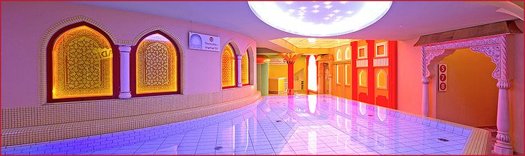 http://www.taunus-therme.de/?Hamam_Paradies:Hamam_Paradies