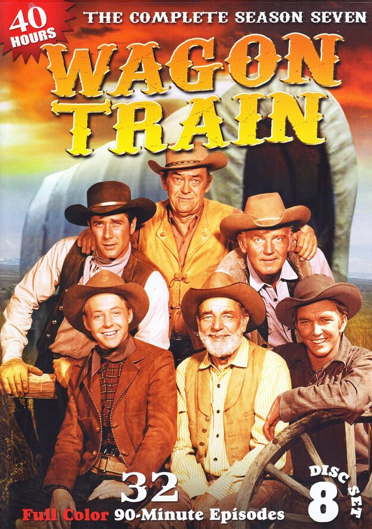 wagon train - Google Search