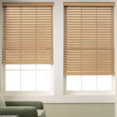 Best 25 Horizontal blinds ideas on Pinterest Window blinds