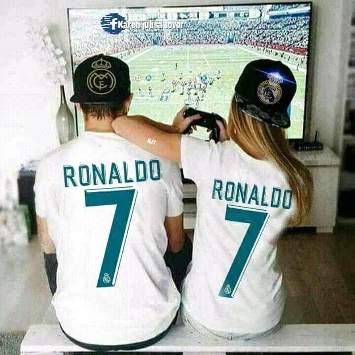 Football Goals Cute Soccer Couples Soccer Couples Madrid Girl