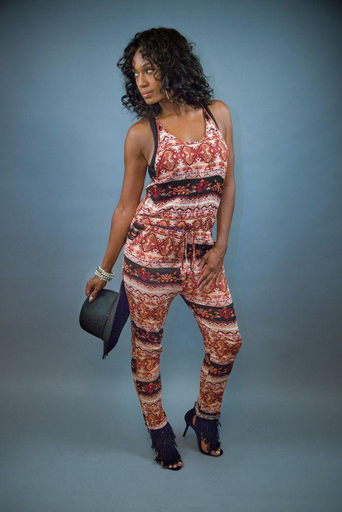 Style Savvy Fashion Forward Fashion Show Guide