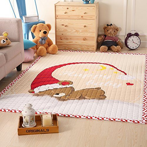 24 Best Baby Play Mat Kids Rugs Images On Pinterest