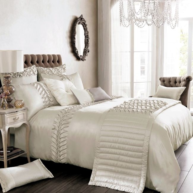21 best Kylie at Home images on Pinterest Bedrooms, Kylie