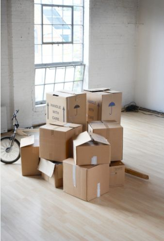 Moving is all about your personal experience. Some people have good memories associated with moving while some do not. It purely depends on your plan that how well you prepared and then executed it. If someone wants to have required results then they need to be very cautious on each step.