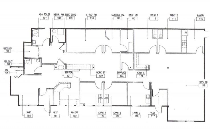 office layout design ideas. Office Layout Design Ideas. Ideas For 14 Room Solution C