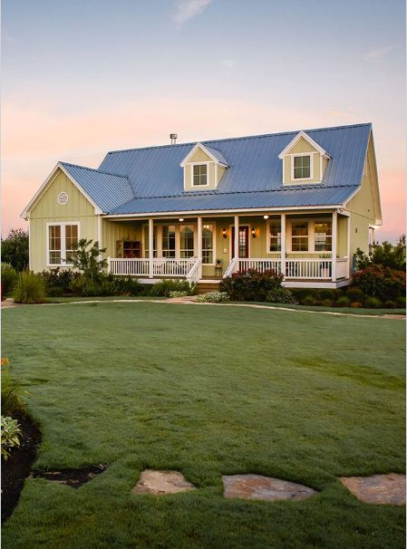 393 best hill country style homes images on pinterest for Texas country house plans