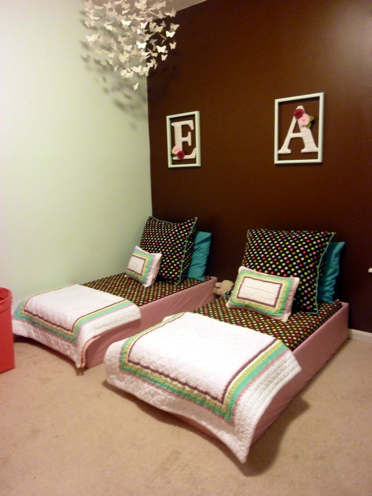 17 best ideas about diy toddler bed on pinterest toddler bed boys cabin bed and toddler rooms