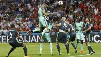 Portogallo in finale, Gioco News l'aveva detto: i pronostici di Bianchi e gli altri giornalisti