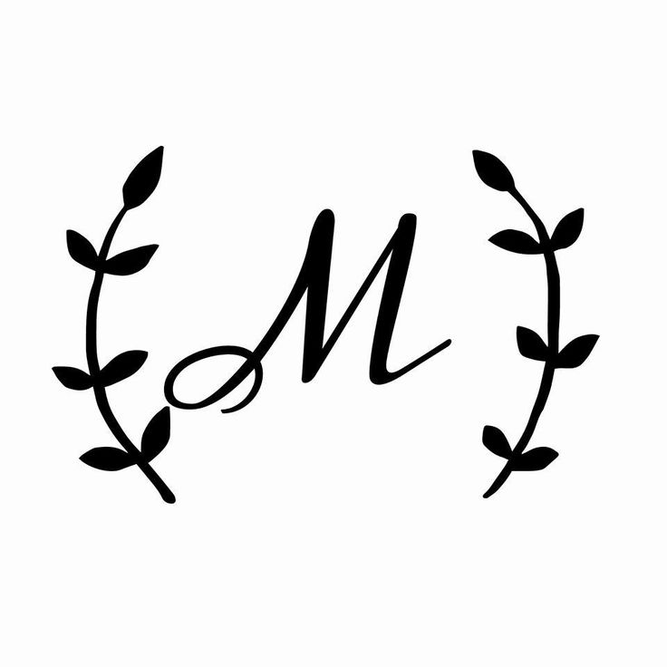 Unique, Sustainable, Ethical, Handmade Childrens goods made by Melbourne Mums and Dads - Visit us online, at our Markets or Popup Shops