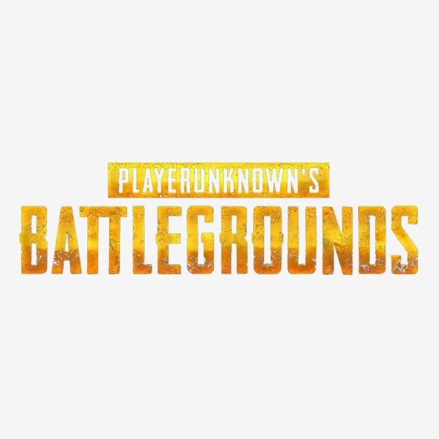 Pubg Png Free Download In 2020 Background Images For Editing