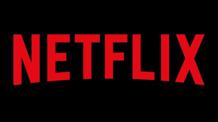 """Upcoming Indian original series: Mumbai-set """"Selection Day"""" (Aravind Adiga) & New-Delhi set """"Again"""""""