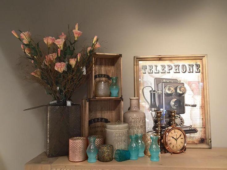 Onze winkels | Heerlen | Voor meer informatie kijkt u op www.prontowonen.nl #ProntoWonen #woonaccessoires #interieur #inspiratie #woonkamer