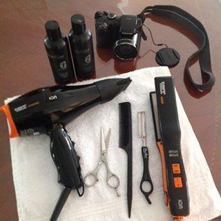 Cejas, corte, hidratación, kenvallgye, mechasconestilo, californiana, mechas 3D,  keratina, coloración, k_hairstudio