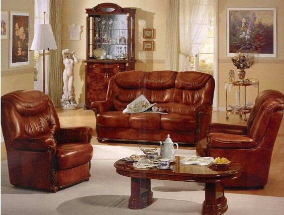 26 best paintright colac brown interior colour scheme - Western couches living room furniture ...