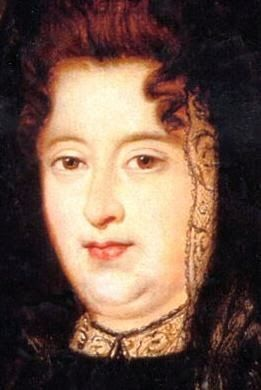 Face Alterity: Madame de Maintenon, la Cendrillon de Louis XIV