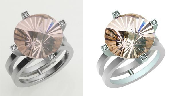 High-end Product Photo Retouching, Jewellery Retouching services from the Professional Photo retouching company at very low price Just Start from $0.20/Image. try Sample Work Now
