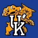 The University of Kentucky Athletics
