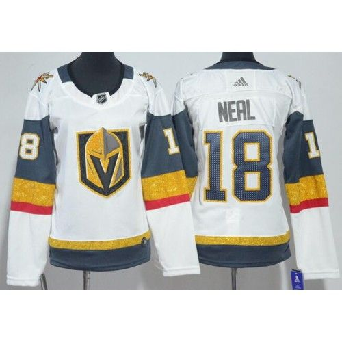uk flyers 16 bobby clarke black practice stitched nhl jersey cf144 5d466   denmark womens vegas golden knights 18 james neal white adidas jersey 62866  80b38 782db0993