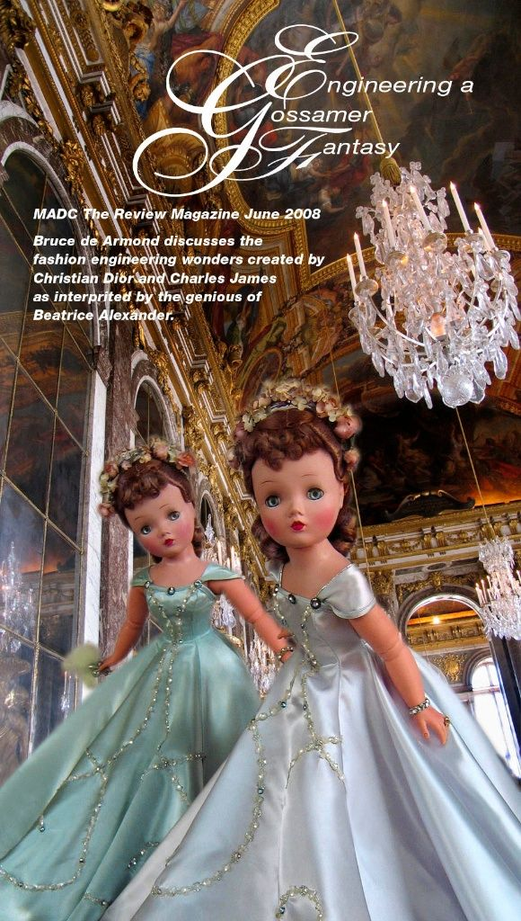 1000 Images About My Childhood Dolls On Pinterest