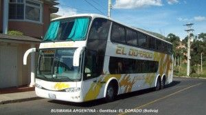 busmania argentina el dorado bolivia4 300x168 Busmania Argentina EL Dorado Bolivia