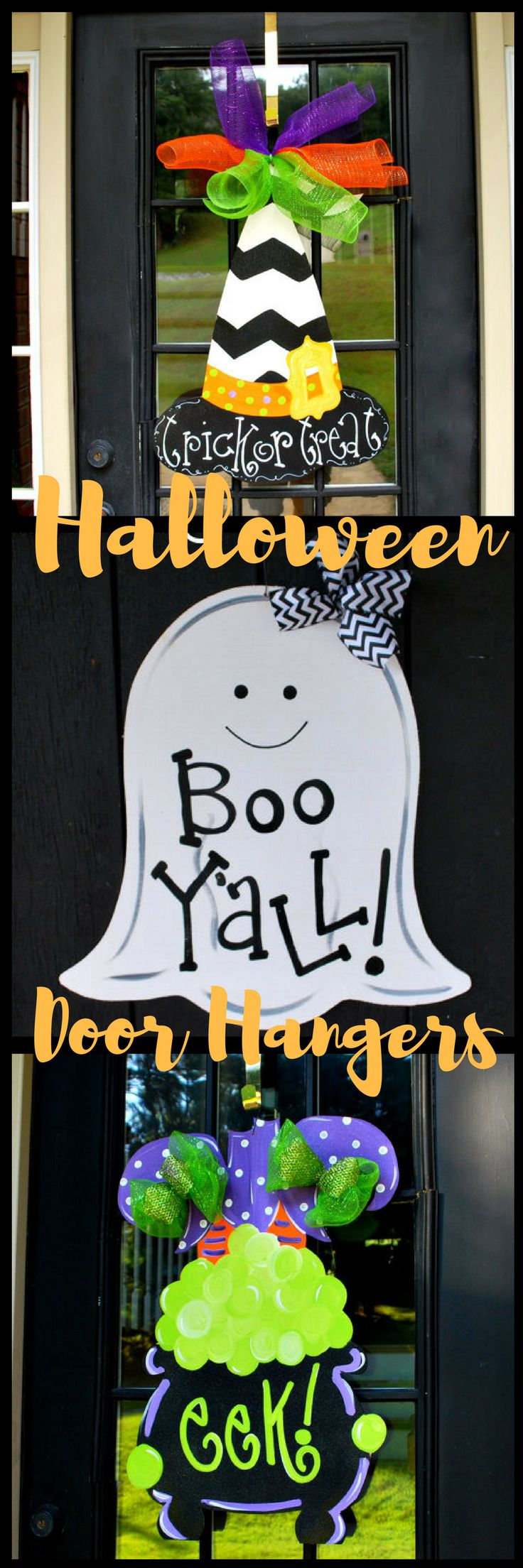 Halloween Witch Wreath | Halloween Door Hanger | Halloween Wreath | Fall Wreath | Witch Decoration | Front Door Halloween | Halloween Party #boo #halloweenwreath #doorhanger #witcheshat #witchesshoes #ghost #shopsmallbusiness #looleighscharm #promotion #etsyshop