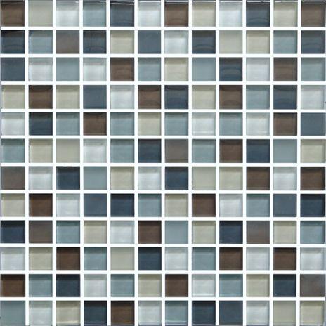34 Best Coastal Home Tile Ideas Images On Pinterest