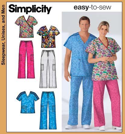best 10+ scrubs pattern ideas on pinterest | cute medical scrubs, Human Body