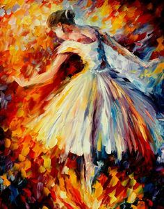 impressionist paintings - Google Search