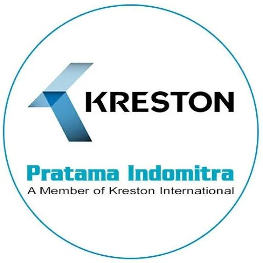 PT Pratama Indomitra Konsultan - Kantor Pusat - Tentang - Google+