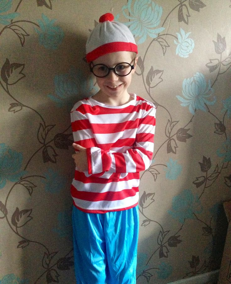 bd8d6b00f6872807b06a85c3232443fe world book day costumes character ideas