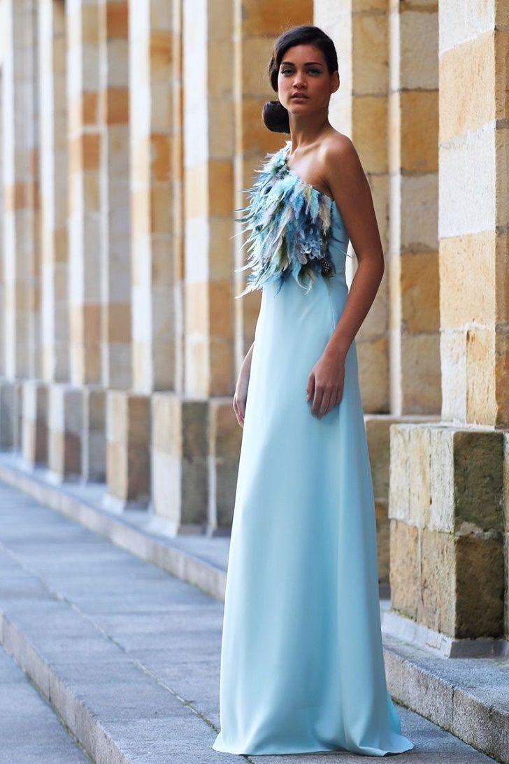 Vestidos de boda largos baratos