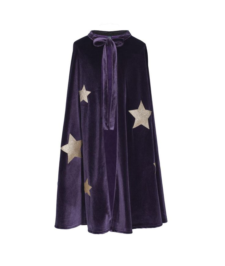https://misslemonade.pl/gb/home-design/4926-numero74-costume-merlino-cape-sweet-aubergine.html