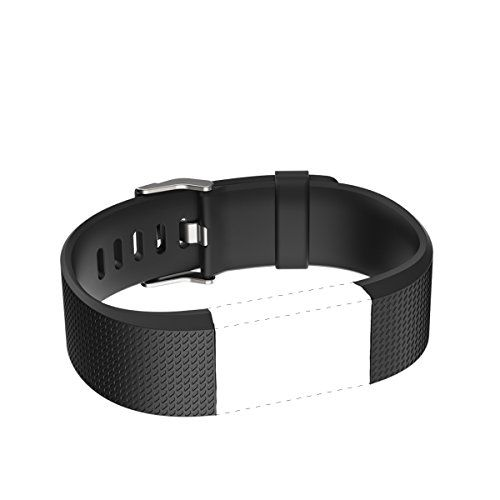 Bands for Fitbit Charge 2, Classic Fitness Replacement Ac... https://www.amazon.com/dp/B01LW95674/ref=cm_sw_r_pi_dp_x_eojmybY55GQ85
