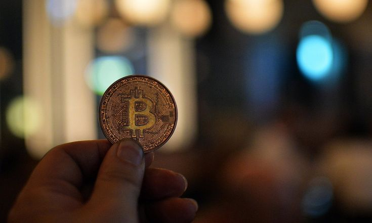 Proposed changes would bring bitcoin, dogecoin and other cryptocurrencies under definition of currency