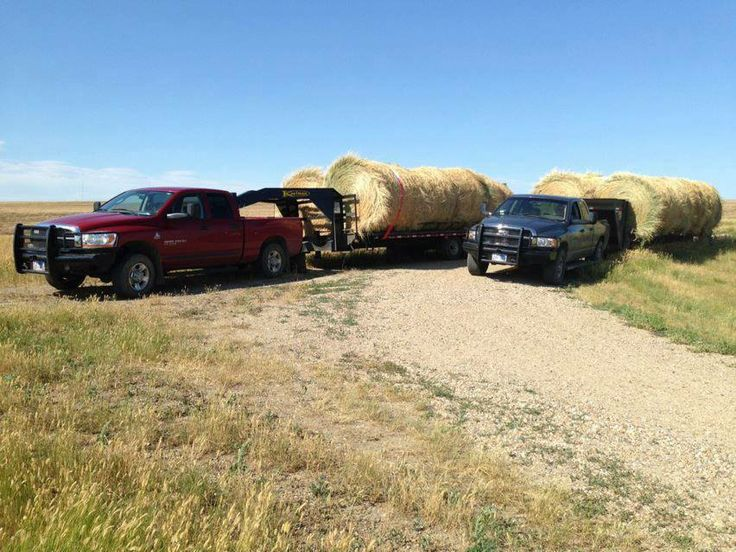 1000 Images About Farm Trailers On Pinterest Popular