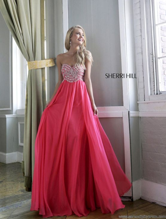 Sherri Hill 3908 prom dress https://www.serendipityprom.com/proddetail.php?prod=sherrihill3908